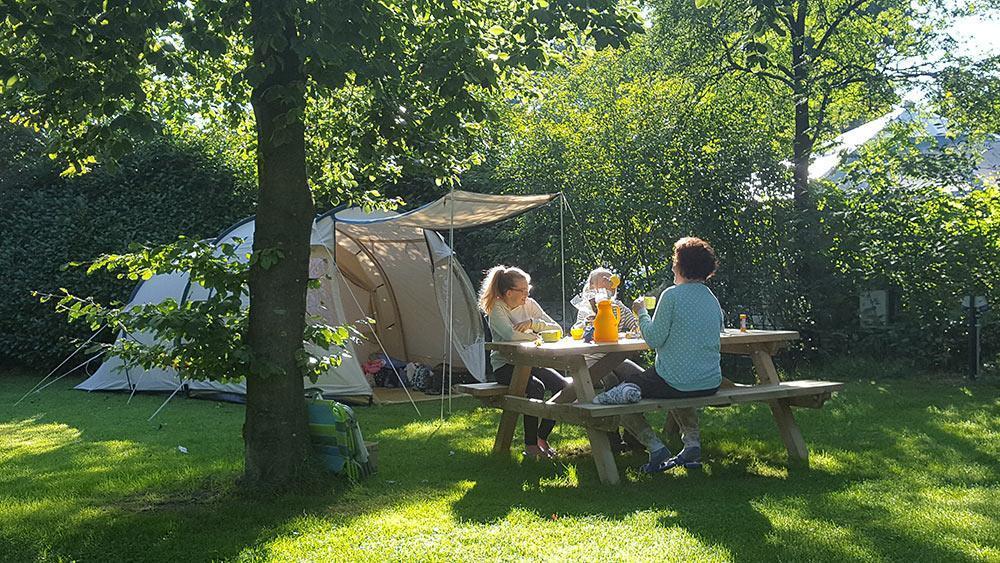 camping14