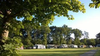 camping tamaring achterhoek45