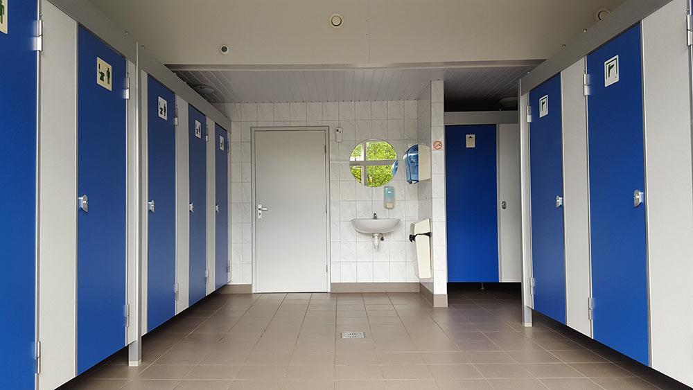 toiletgebouw-gedeelte